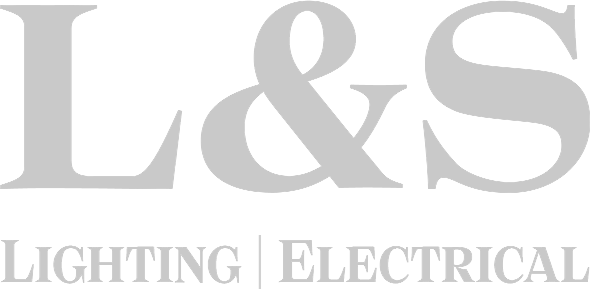 http://l-senterprises.com/wp-content/uploads/2019/12/LS-Logo-silver-1.png